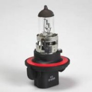Lampada Alogena fari auto moto tipo H13 12 Volt 65/45 Watt attacco PJ26-4t