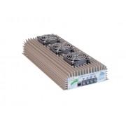 Amplificator statii radio KL-800 24v 600W