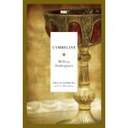 Cymbeline by William Shakespeare