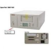HP DRV, AUTO DAT 20/40G,EXT (169017-001)