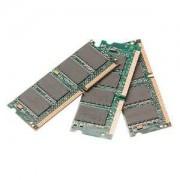 Fujitsu S26391-F5033-L300 Arbeitsspeicher - 1 GB - DDR2 SDRAM - Demoware mit Garantie (Neuwertig, keinerlei Gebrauchsspuren)