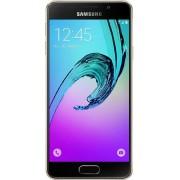 Smartphone SAMSUNG A310F Galaxy A3 (2016), Quad Core, 16GB, 1.5GB RAM, Single SIM, 4G, Gold