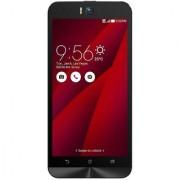 ASUS-ZENFONE SELFIE Z00UD ZD551KL-16GB-RED (6 Months Seller Warranty)