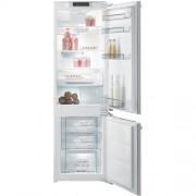 Combina frigorifica incorporabila Gorenje NRKI5181LW TRANSPORT GRATUIT