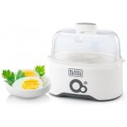 Black & Decker EG200 Egg Cooker(7 Eggs)