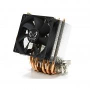 Cooler procesor Scythe CPU KATANA 3