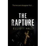 The Rapture by Elliott Hall