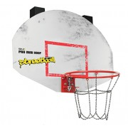 Pro Mini Hoop Streetball SKLZ – Mini ulična košarka