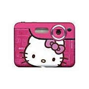 Фотоапарат Hello Kitty 7MP