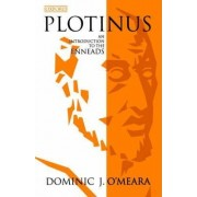 Plotinus by Dominic J. O'Meara