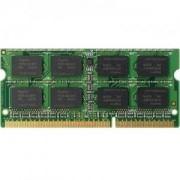 ram HP 8GB 1Rx4 PC3-12800R-11 Kit - 647899-B21