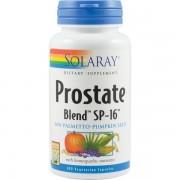 Prostate Blend - Solaray Longeviv.ro