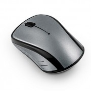 Mouse Acme Wireless MW-13 (Argintiu)