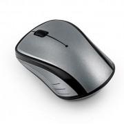 Mouse Acme Wireless MW-13 (Argintiu)