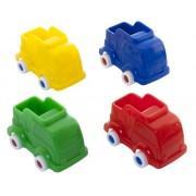 Camion Minimobil 9 Miniland