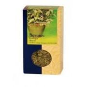 Condiment Busuioc Bio Sonnentor 15gr