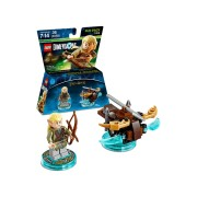 WARNER SW LEGO Dimensions - Fun Pack - Lord Of The Ring Legolas