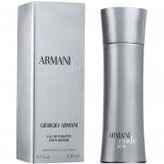 Armani Code Ice EDT 75ml