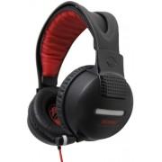 Casti Gaming Somic G956, sunet surround 7.1 (Negre)