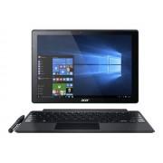 Acer Switch Alpha 12 SA5-271P-71R6 - 12 Core i7 I7-6500U 2.5 GHz 8 Go RAM 256 Go SSD