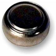 AG13/357А - алкална батерия