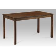 Stôl AUT-1112 WAL