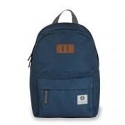Ridgebake Rucksack Mid Legacy Backpack Blue