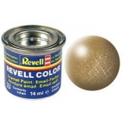 32192 brass, metallic 14 ml