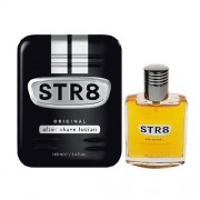 STR8 Original 100ml After Shave Lotion für Männer