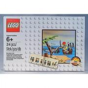 Lego Classic Pirates 2015 Promo Set Box 5003082 Sealed