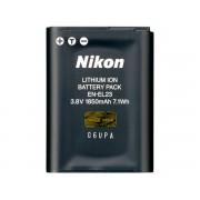 Nikon Батарея EN-EL23