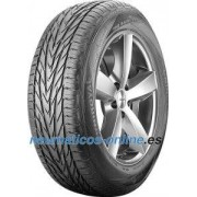 Uniroyal rallye 4x4 street ( 195/80 R15 96H WW 20mm )