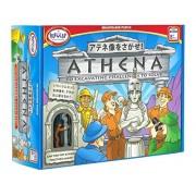 Popular Playthings - Rompecabezas de 71 piezas (5097) (importado)