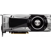 Gigabyte GV-N1070D5-8GD-B GeForce GTX 1070 8GB GDDR5