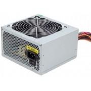 PC voeding (ATX/BTX), 400 W