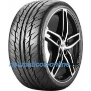 Federal 595 Evo ( 165/55 R15 75V con protector de llanta (MFS) )