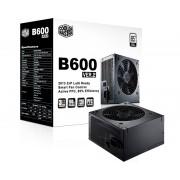 B2 Series 600W napajanje (RS-600-ACABB1-EU) 3Y