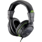 Casti Gaming Turtle Beach Ear Force XO 7 PRO, pentru Xbox One (Negru/Verde)