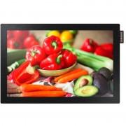 Monitor LFD Samsung DB10D 10.1 inch 30ms Black