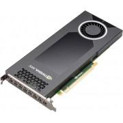 PNY NVS 810, DP 4GB GDDR3