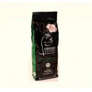 Origo Bio Barista Espresso 1kg cafea boabe