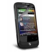 HTC Wildfire G8 Anti-Glare Screen Guard - HTC Screen Protector
