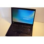 "Laptop Lenovo Thinkpad R61 Celeron 540(1.86GHz), RAM 2 GB, HDD 160 GB, 15.4"""