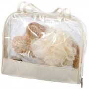 DBE 8pc Spa Kit Skin Care Personal Care Cream DBE-140-SPA