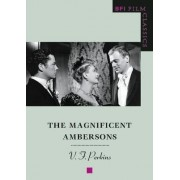 The Magnificent Ambersons by Victor Perkins