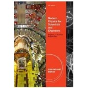 Modern Physics For Scientists and Engineer