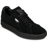 Puma Sneaker - SUEDE CLASSIC