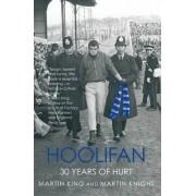 Hoolifan by Martin Knight