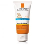 LA ROCHE POSAY-PHAS (L'Oreal) La Roche Posay Anthelios Xl Crema Protezione Solare Spf50+ 50ml (927505089)