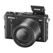 Nikon 1 AW1 + 11-27.5mm f/3.5-5.6